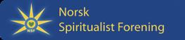 Norsk spiritualist forening logo
